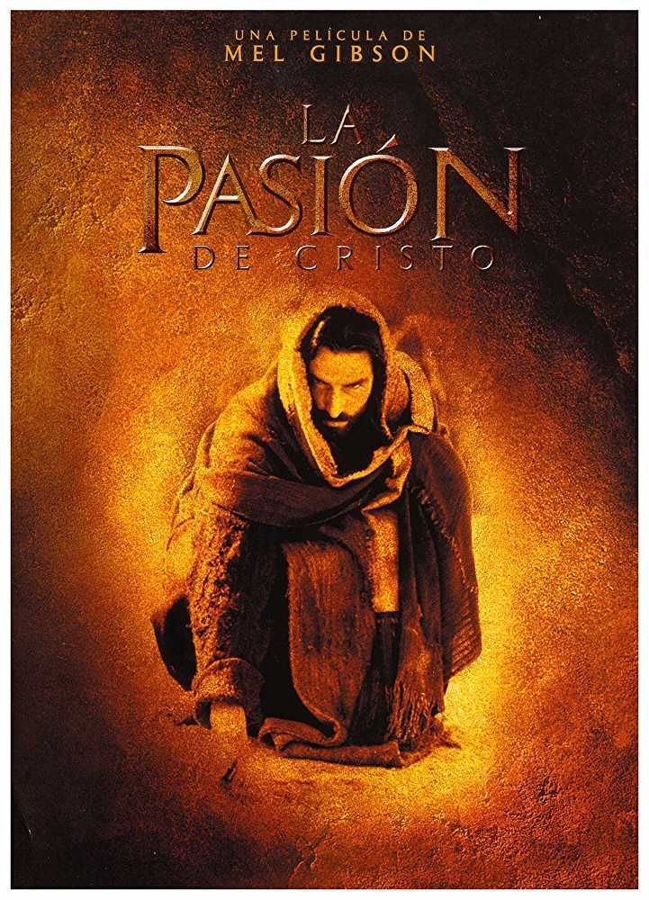 The Passion of the Christ (2004) Photo Gallery IMDb