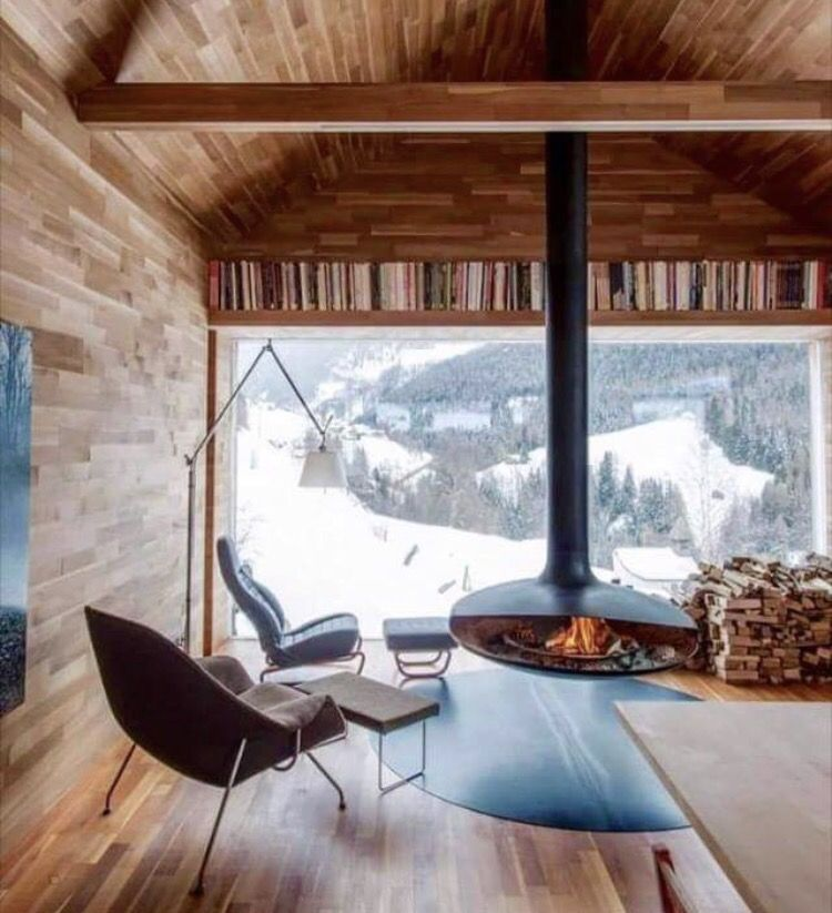 Room Stay cozy this winter home house