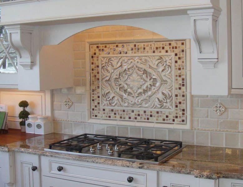 Decorative Tiles For Kitchen Backsplash Encore Ceramics  Backsplash Ideas  Pinterest  Backsplash Ideas