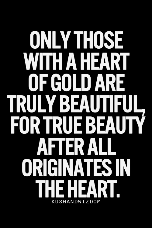 Pin By Briceson Ducharme On Words And Books Inspirational Quotes Pictures Beautiful Quotes Quotes
