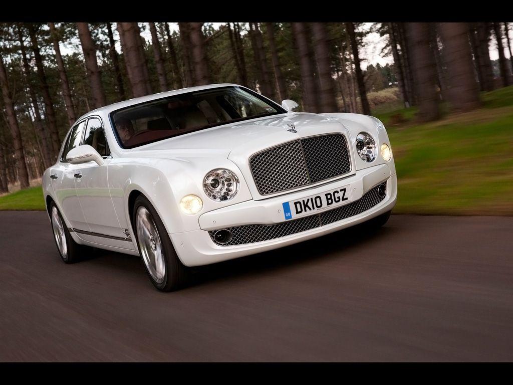Mulssane Bentley Mulsanne Bentley Car Bentley