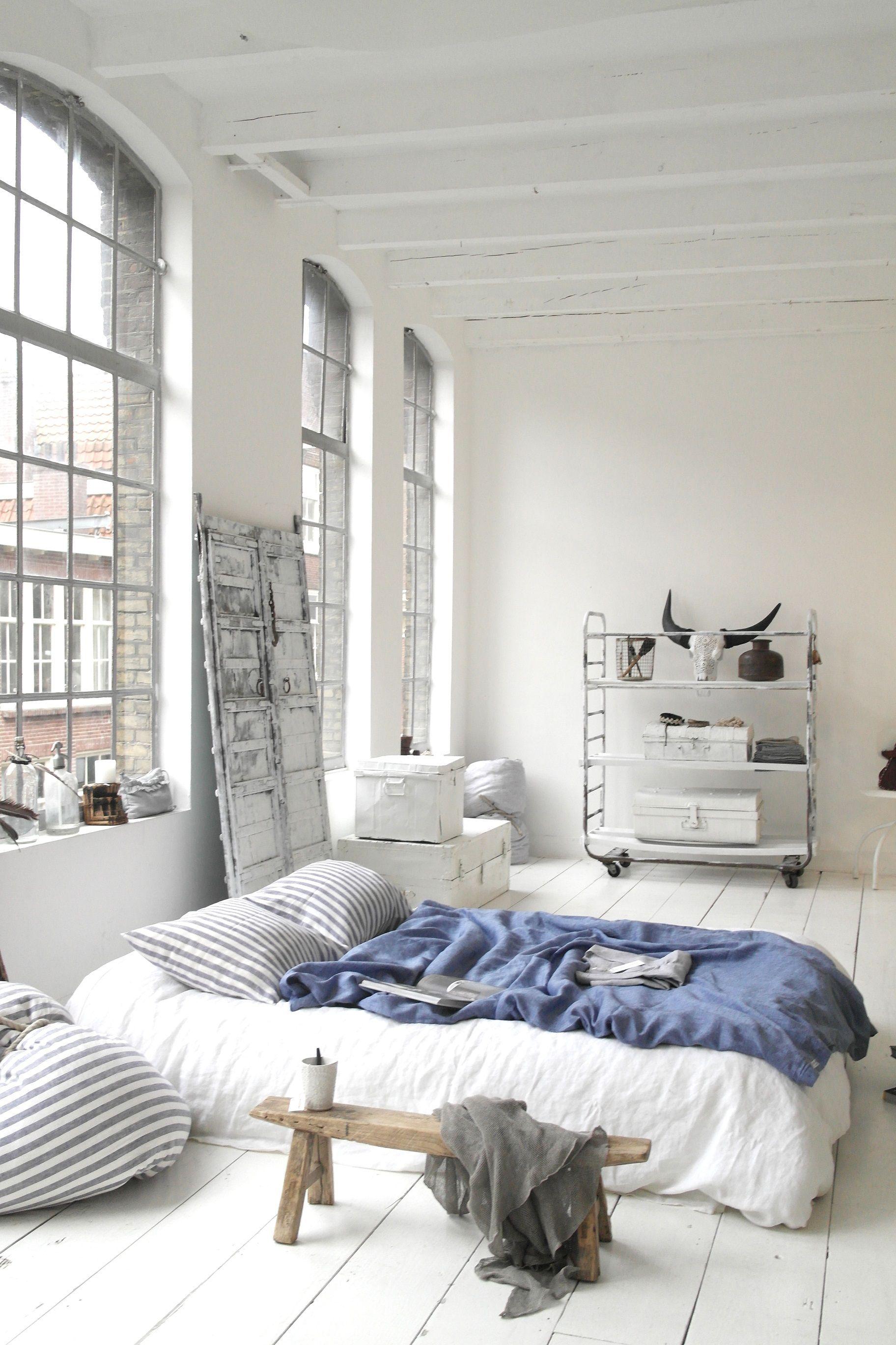 Schlafzimmer inspiration braun ~ Wohnideen Schlafzimmer, Schlafzimmer ...