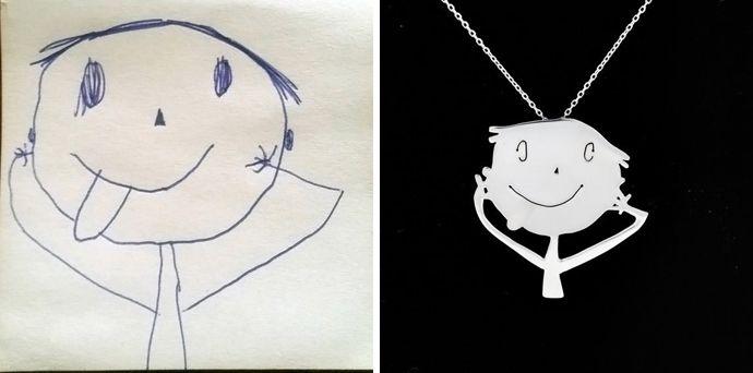 smycken-barn-teckningar-9