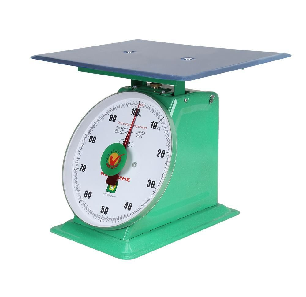 hengtuscale.com manufacture and wholesale vintage food scale ...