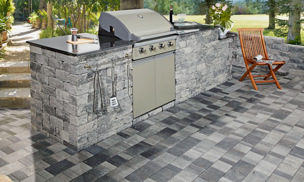 tolles ehl granit terrassenplatten inspiration bild der ecfeaa