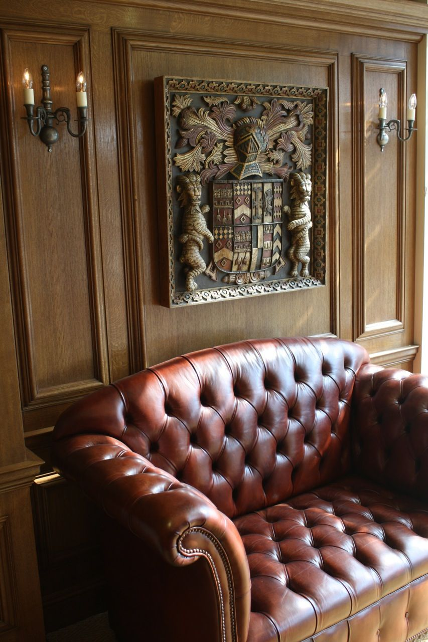 Leather Chairs Of Bath London Target Round Dorm Chair Splendid Sofa And Beautiful Oak Panelling From Stuart Interiors At The
