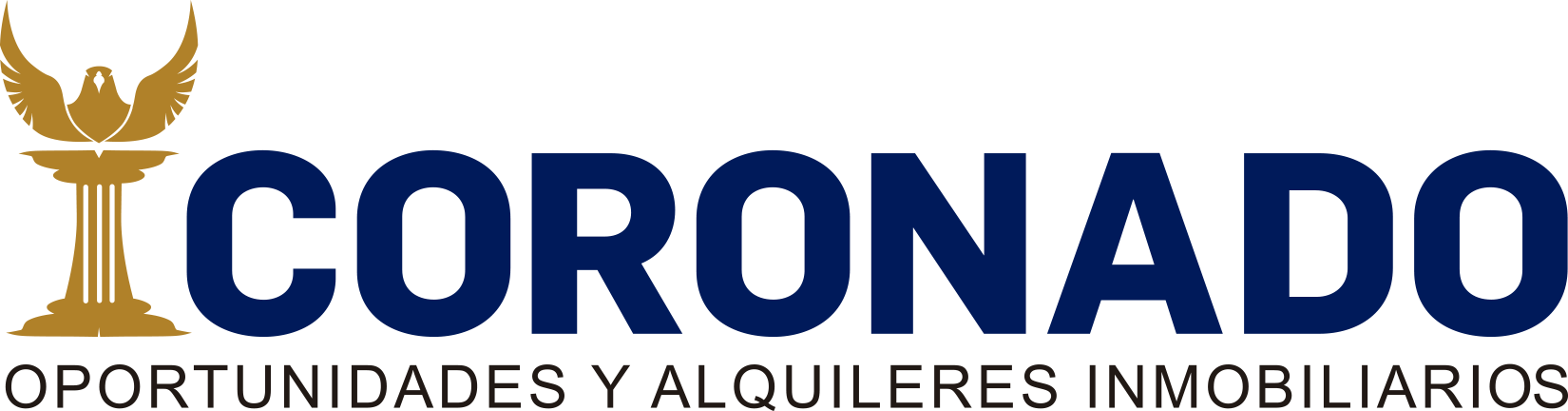 Inmobiliaria Inmuebles Coronado