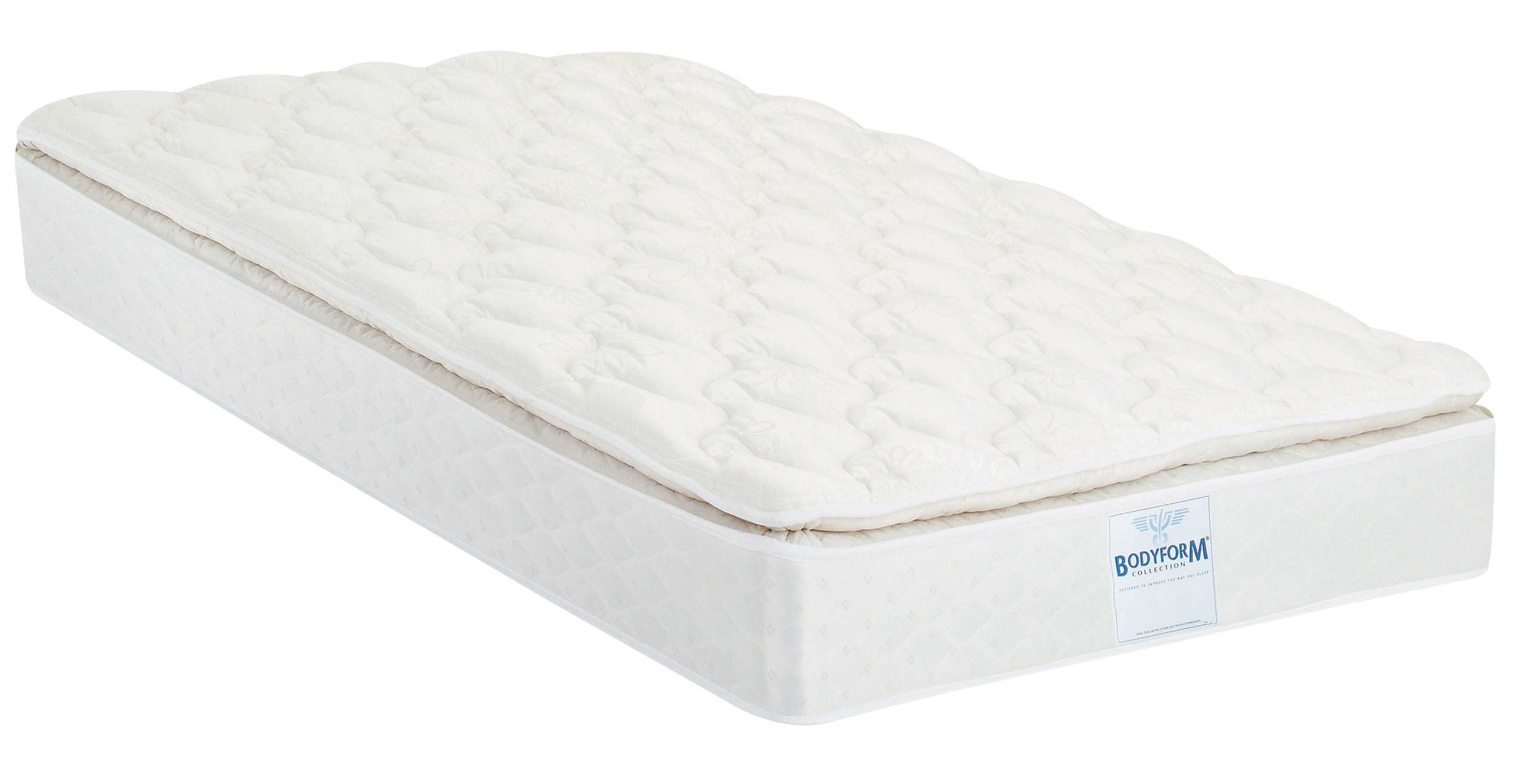 twin pillow series youtube sealy euro pillowtop edition posturepedic es classic anniversary set top mattress firm cushion