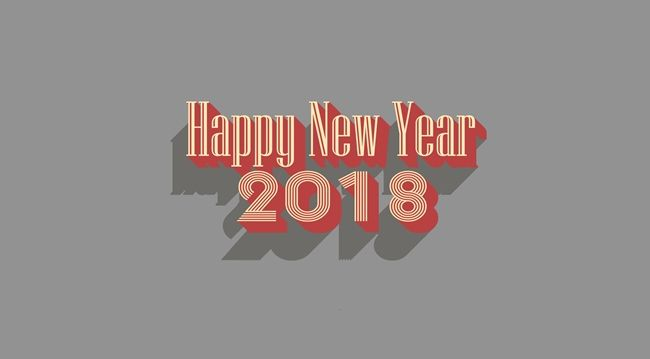 free new year images 2018 download for wishing new year
