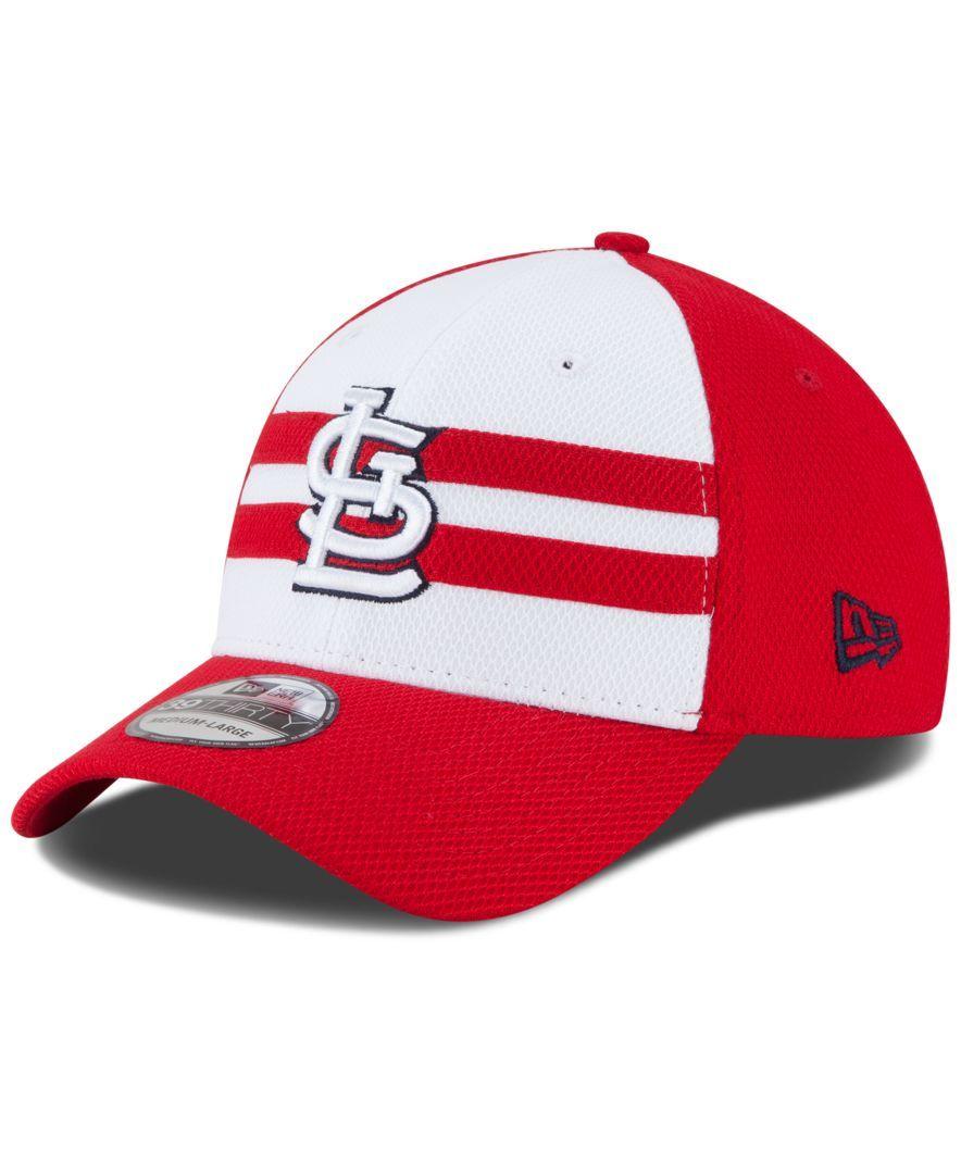 info for c59e6 244e4 New Era St. Louis Cardinals 2015 All Star Game 39THIRTY Cap