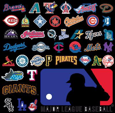 Beisbol Grandes Ligas; Juegos de hoy y probables lanzadores 03/04 ...