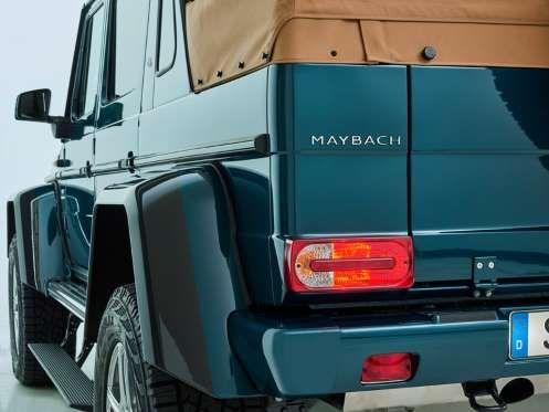2018 mercedes maybach s650 cabriolet. plain maybach mercedesmaybach s650 cabriolet on 2018 mercedes maybach s650 cabriolet
