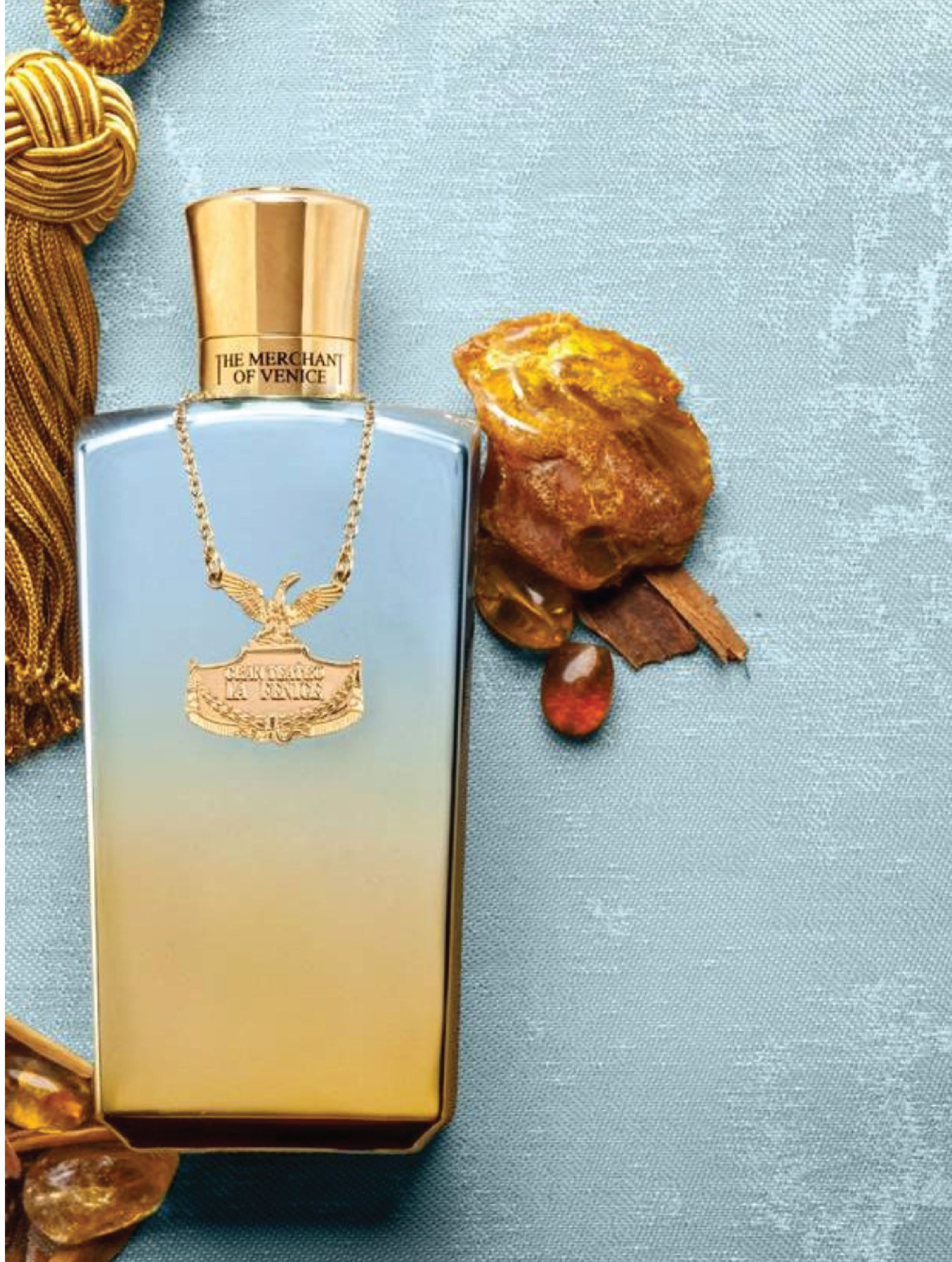 84 Best Fragrances images | Perfume store, Fragrance, Perfume