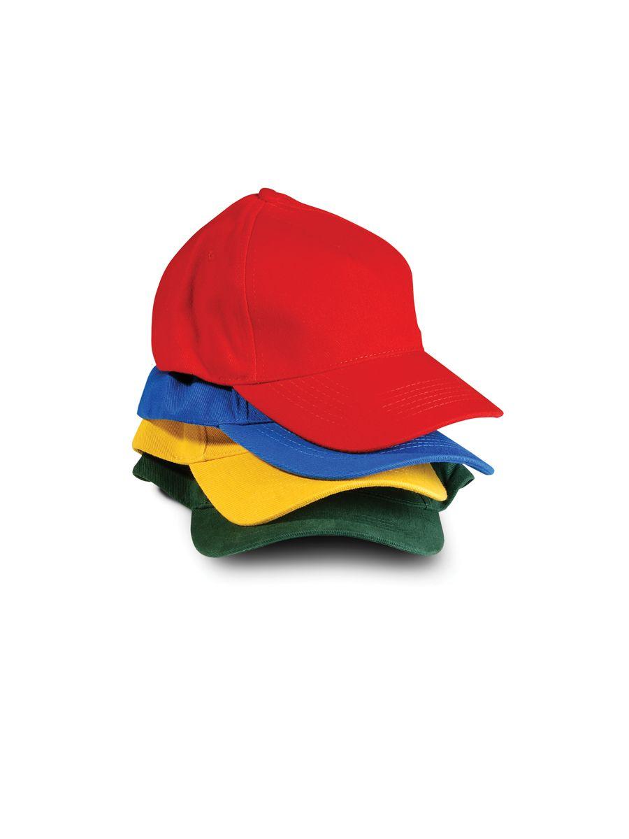 Zeige Details für Baseball Cap :   Die ideale Kopfbedeckung für jung und alt... Super leichtes, klassisches Baseball-Cap mit verstellbarem Klettverschluss am Hinterkopf. Auch zum bedrucken geeignet. Wind und atmungsaktiv. Erhältlich in vielen Farben... Stoff: 100 % Baumwolle