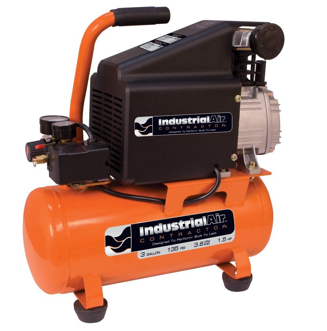 Pin on The Best 12v Air Compressors on the Market