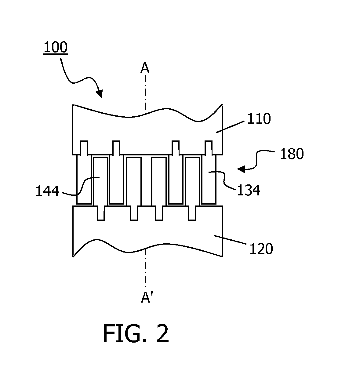 Wo A1 A Sliding Yaw Bearing With A Rotor Load Dependent Rotary Stiffness