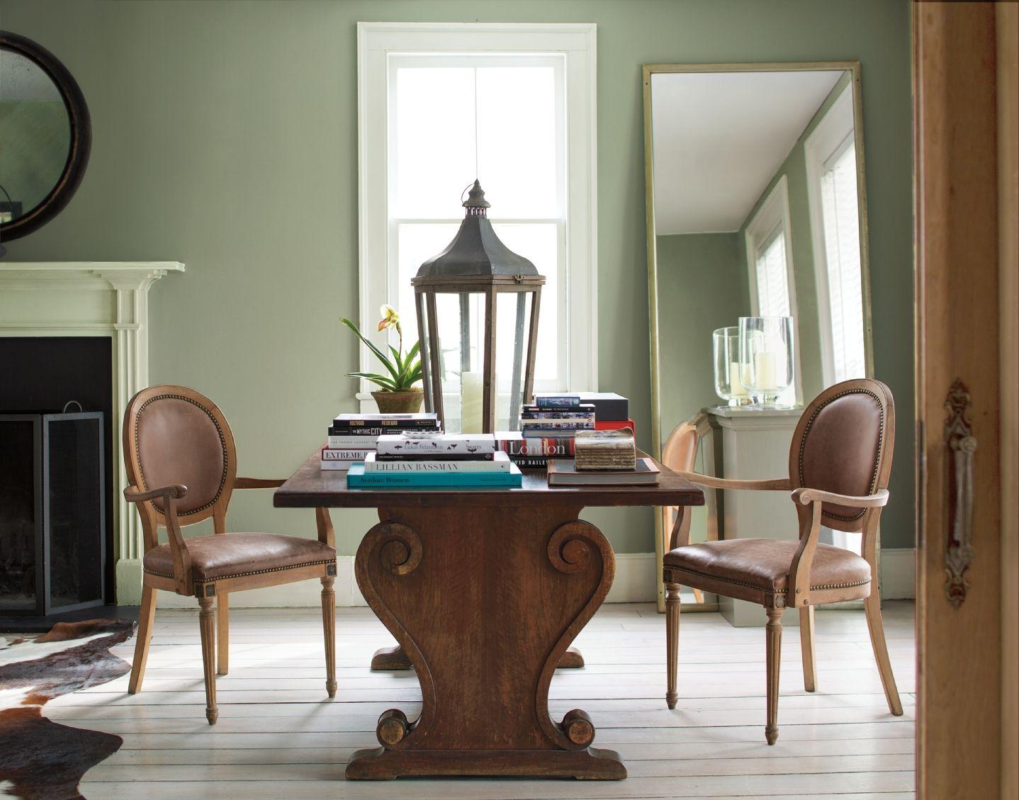 Green Paint Ideas Benjamin Moore Best Bathroom Paint Colors Green Paint Colors Most Popular Paint Colors