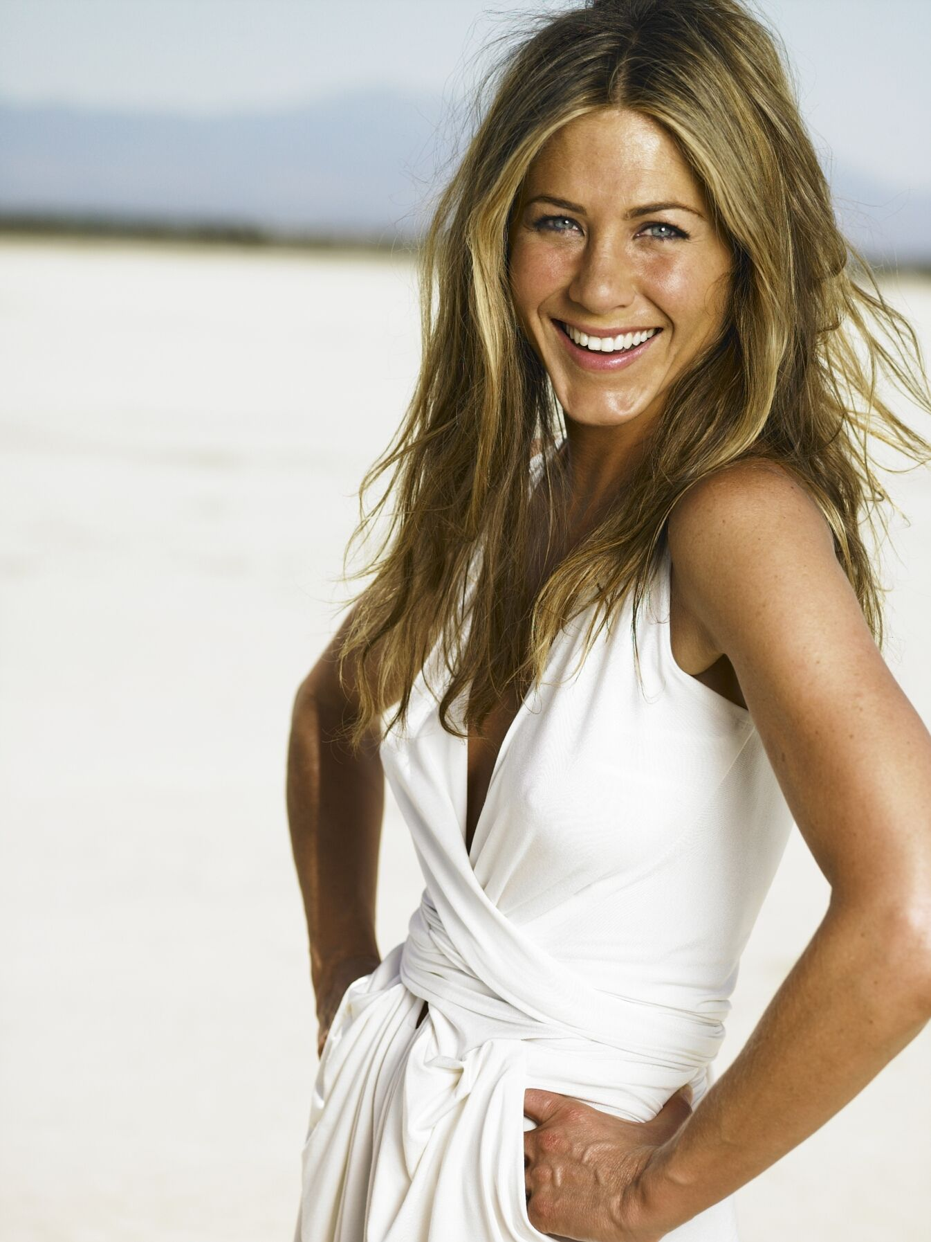 Jennifer Aniston Images Icons Wallpapers And Photos On Fanpop Jennifer Aniston Style Jennifer Aniston Pictures Jennifer Aniston Hot