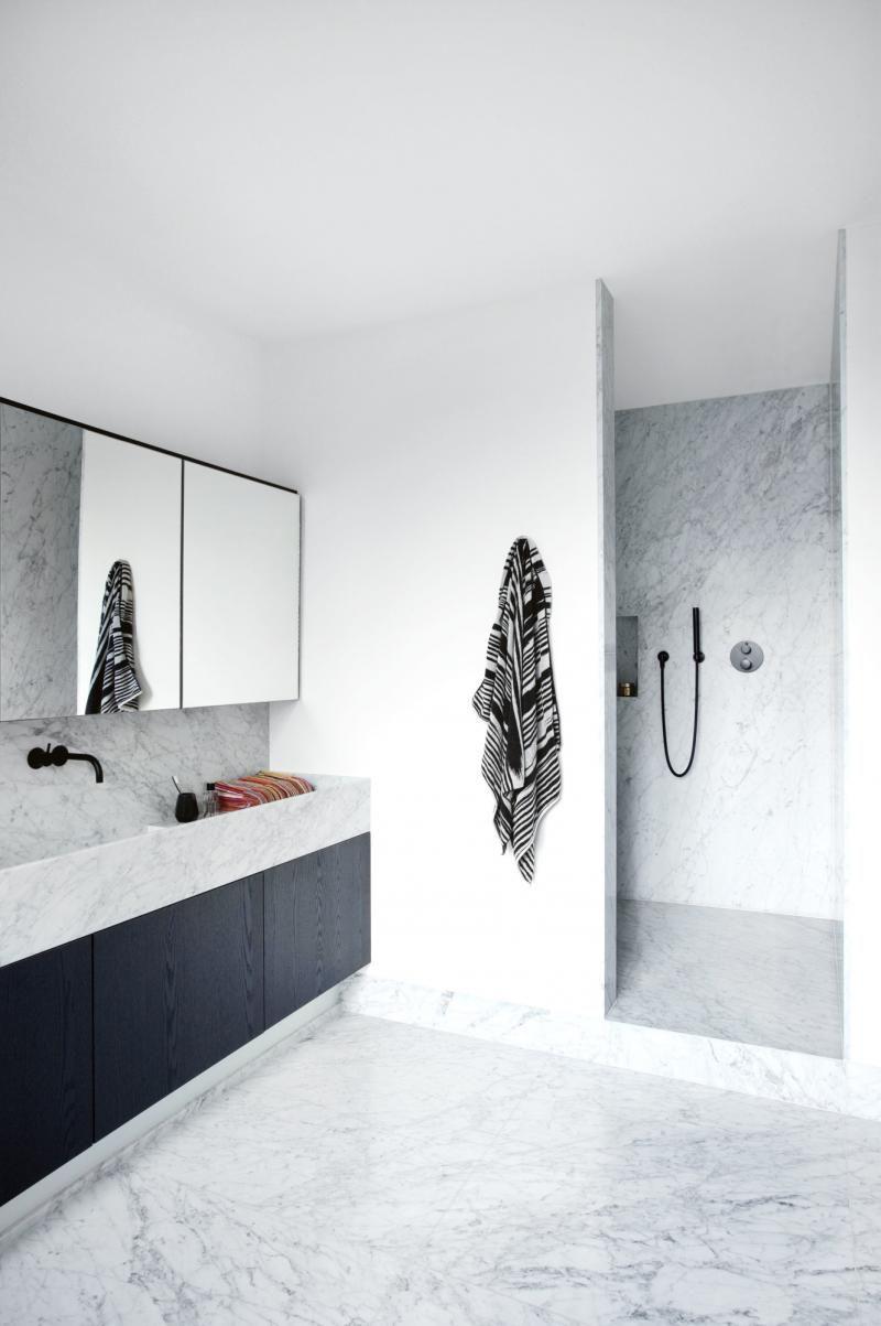 Badezimmer ideen für kinder  dos and donuts of bathroom renovations  badezimmer bäder und zug