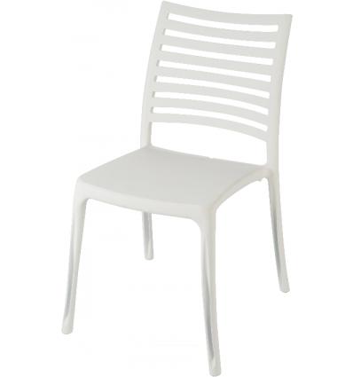 Lot de 16 chaises et 4 tables - GROSFILLEX   Mobilier ...