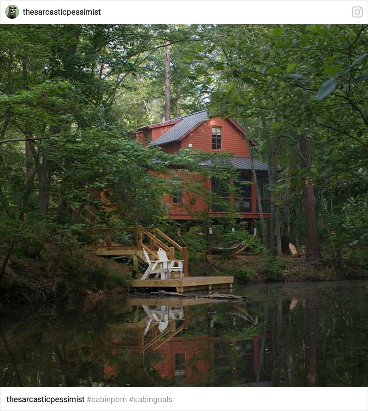 Pin By Yonnie Smith On Cabin In The Woods