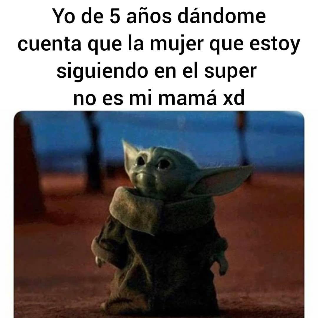 Pin De Carolina Duran En Memes Random Muy Divertidos Y Graciosos Para Ti Memes Divertidos Memes De Bebe Memes Juridicos