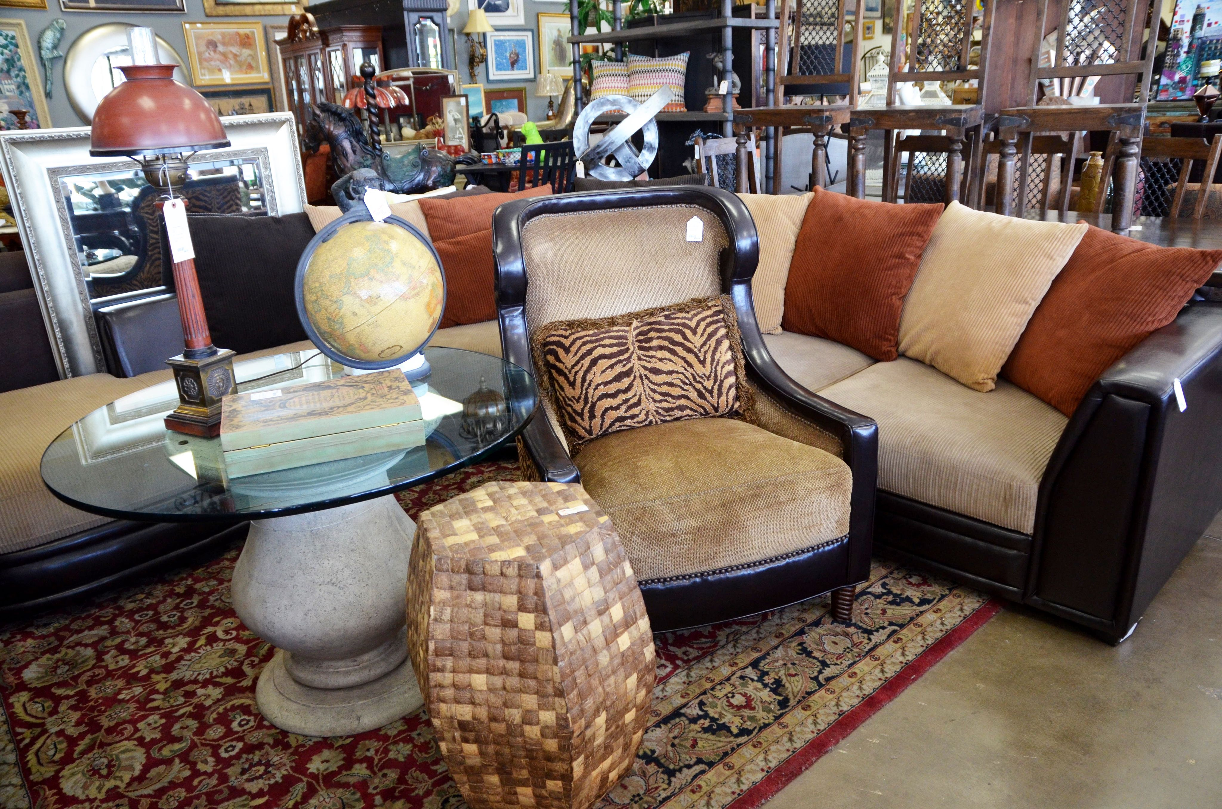 We Have Everything From Sofas To Chairs And More Stop By Our