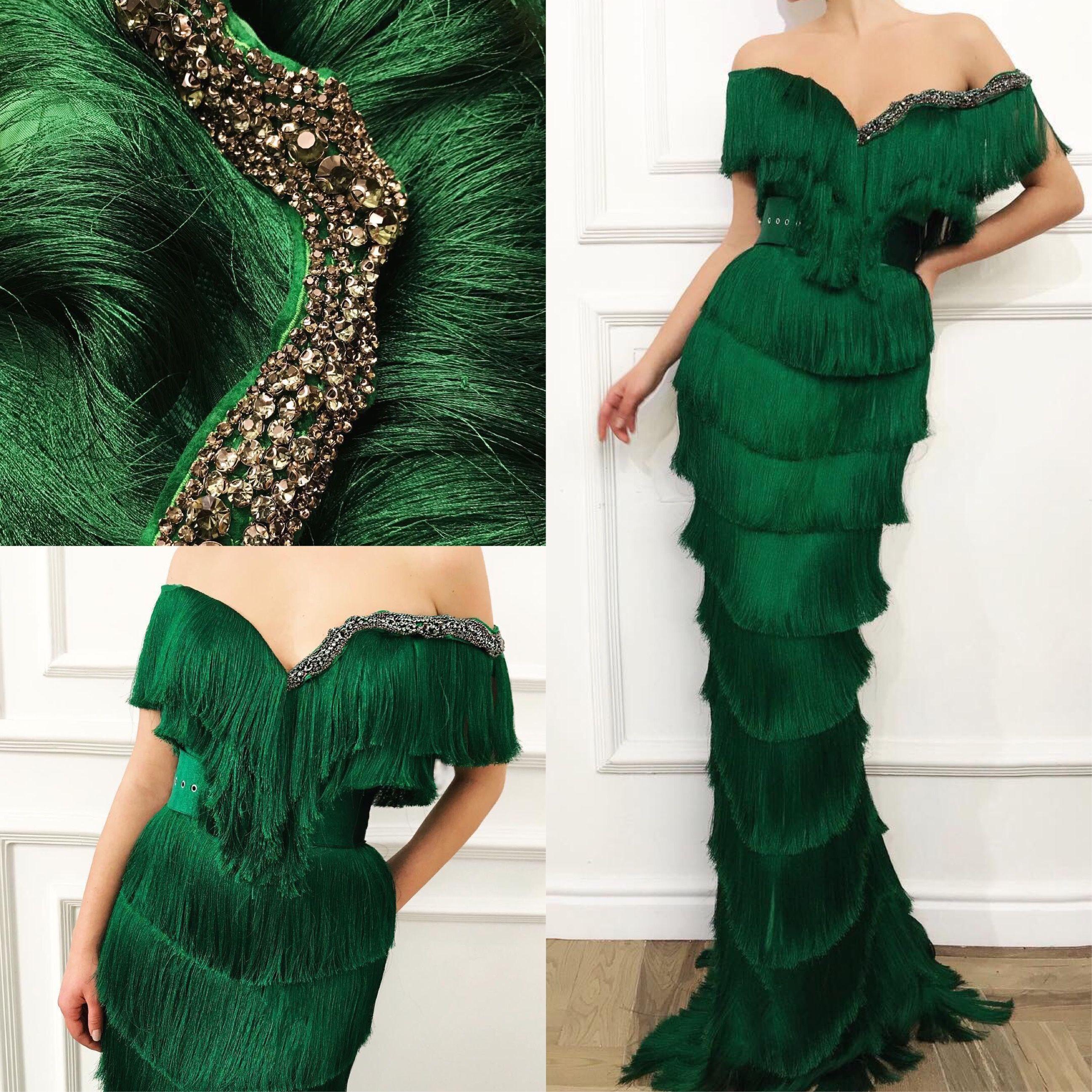 Vestiti Lunghi Eleganti Wish.I Wish I Had The Figure For This Dress Abiti Lunghi Abiti