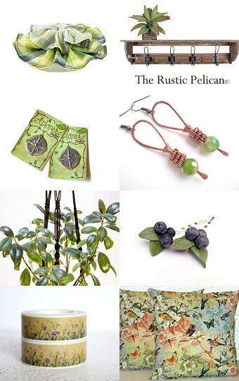 unique finds 857 by Patty on Etsy--Pinned with TreasuryPin.com
