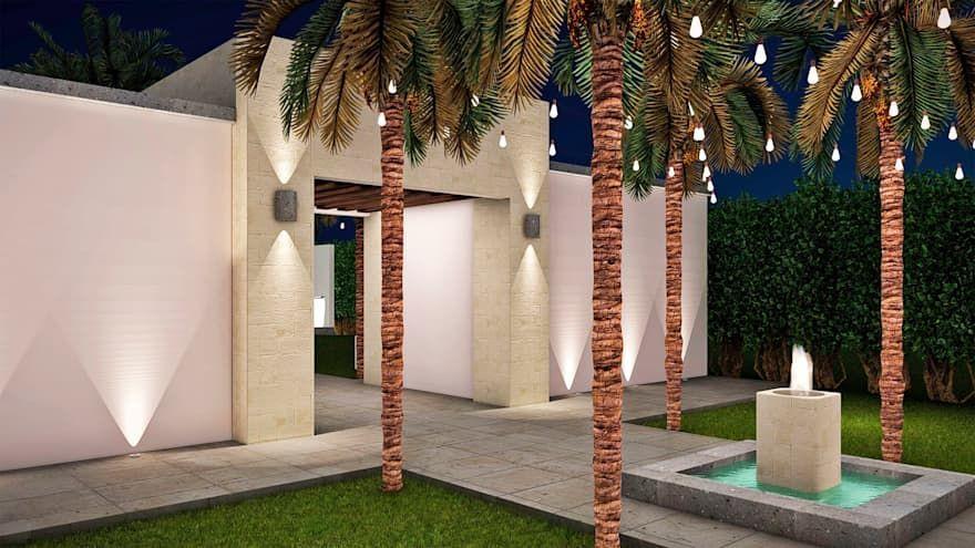 Pin De Lau En Nails Jardin De Eventos Salon De Fiestas Jardin