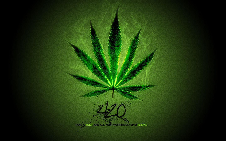 marijuana tattoos | smoking weed leaf wallpapers, free smoking weed