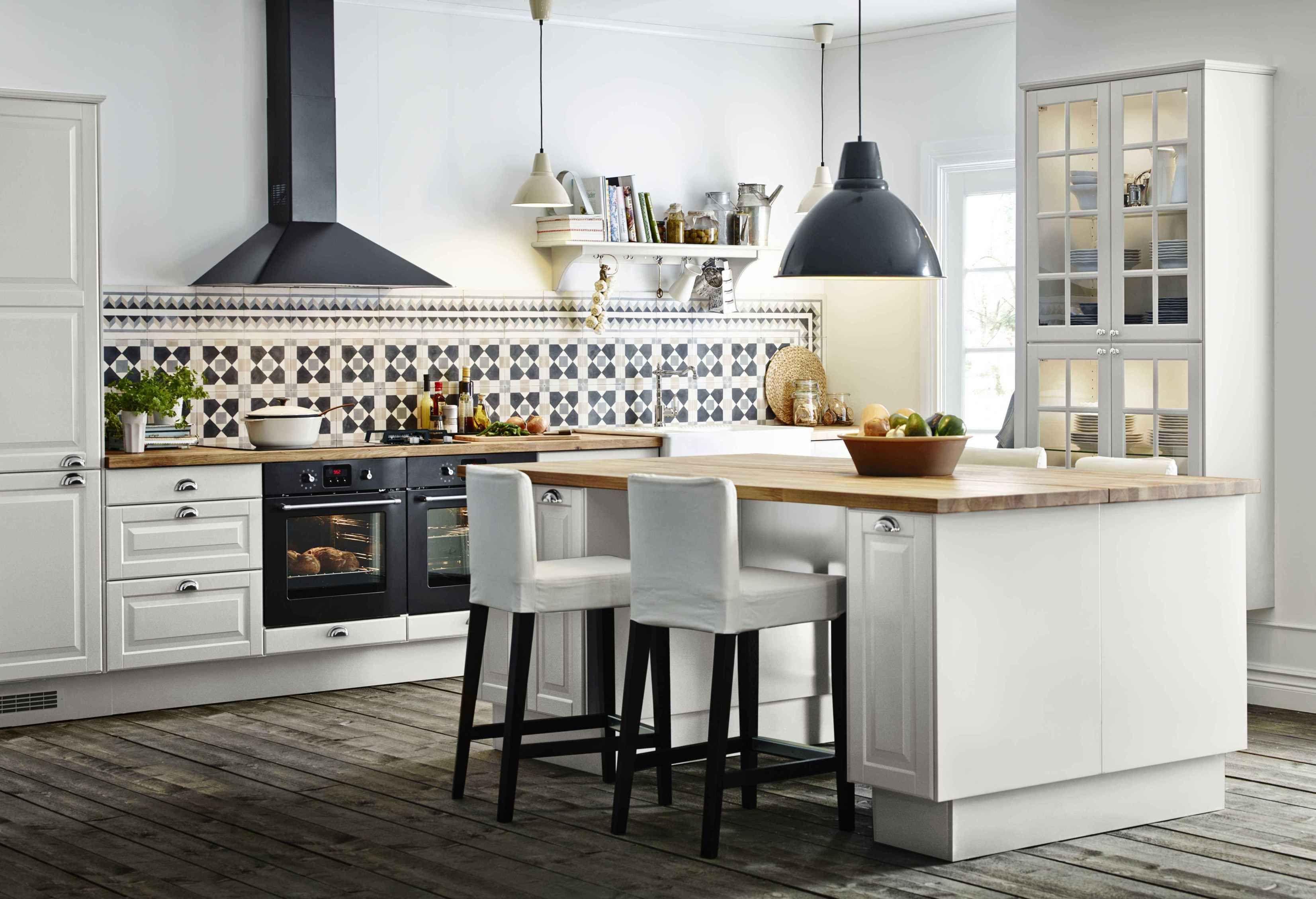 kuchnia z wyspą  Szukaj w Google  Pomysły do domu   -> Kuchnia Z Wyspą Ikea