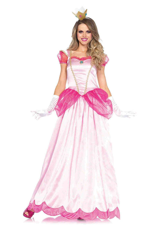 Princess peach adiva intimates pinterest princess