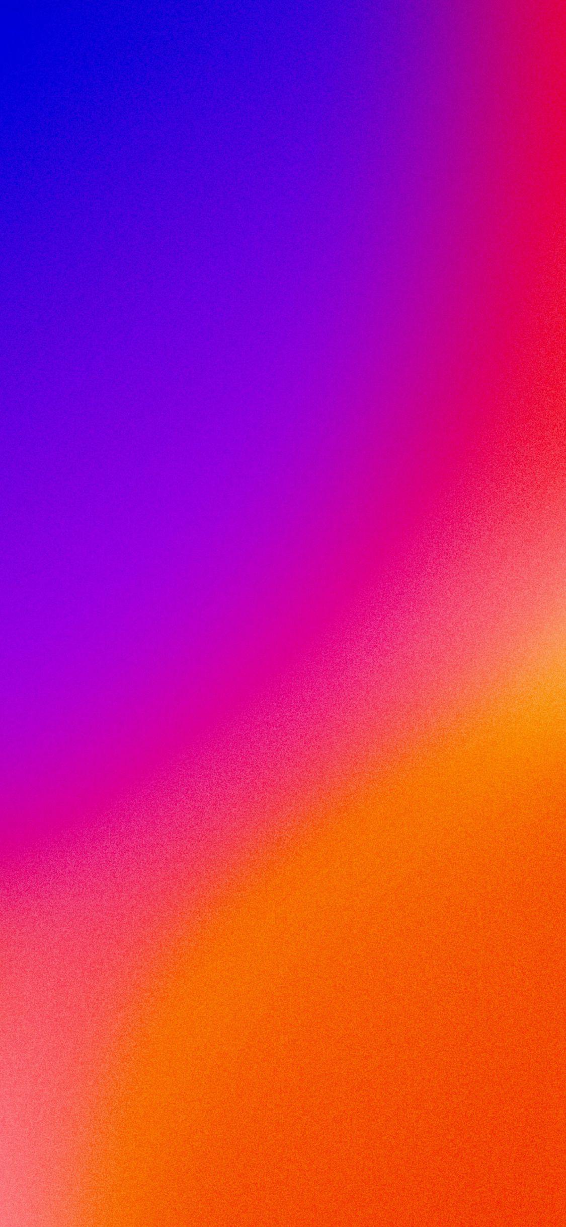 Colors New wallpaper iphone, Ombre wallpaper iphone