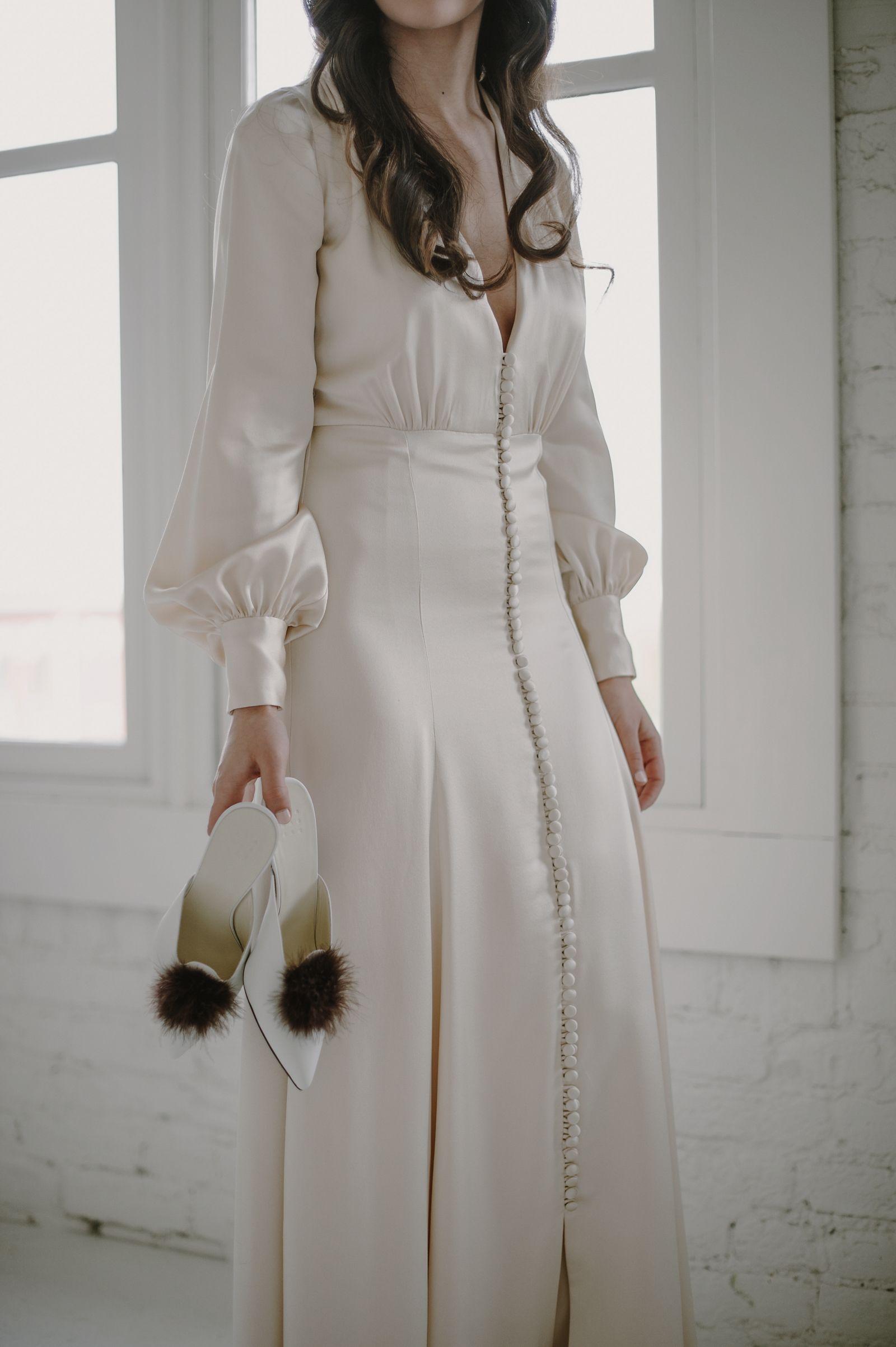 Design your own wedding dress cheap  Lana  Zach  Kristen Marie Parker Photography  Pinterest