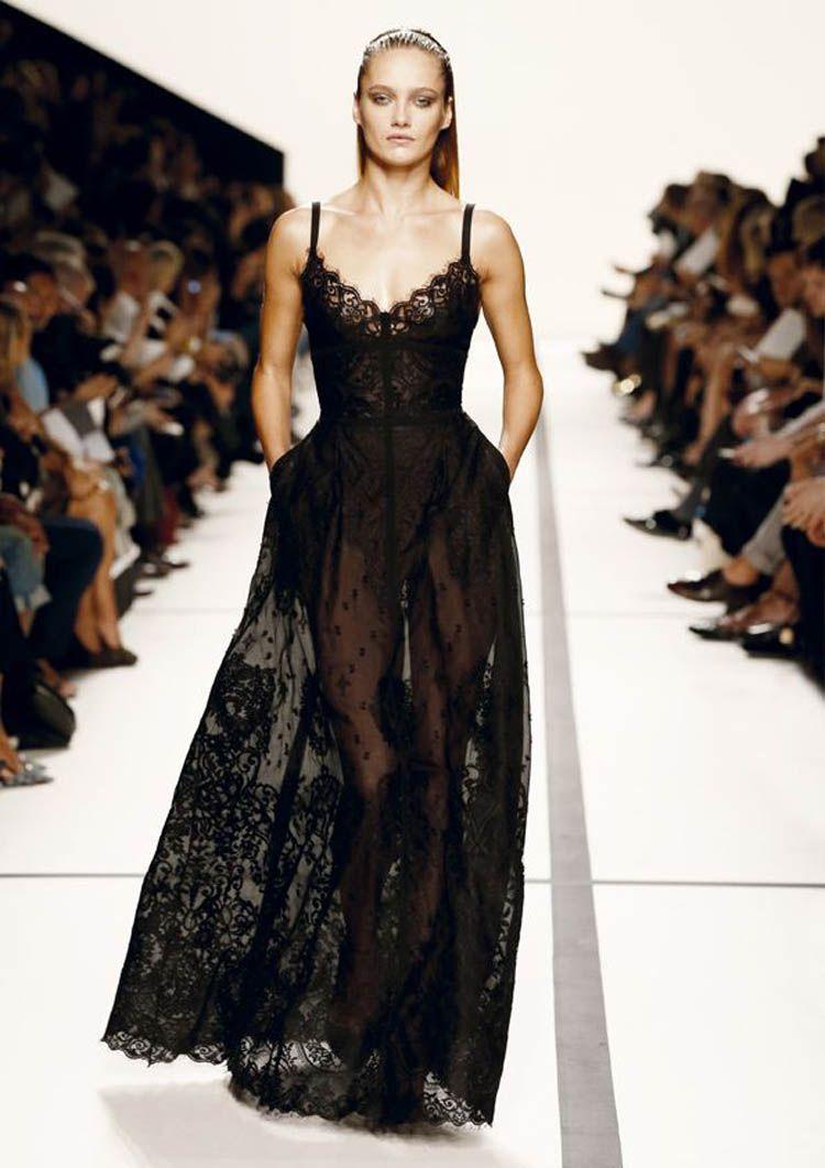 aea676c7a07 daisy lowe british fashion awards - Google Search