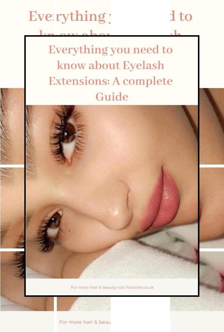 Permanent Lashes Extreme Eyelashes Natural Eyelash Extensions Near Me Lavish Lashes Lashes Natural Eyelash Extensions