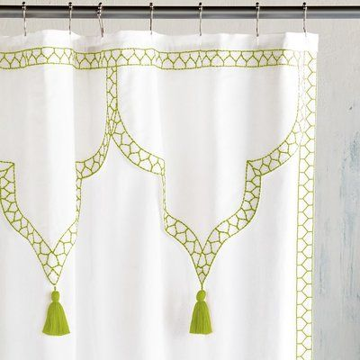 29 Green Finds For The Best St Patrick S Day Ever Curtains