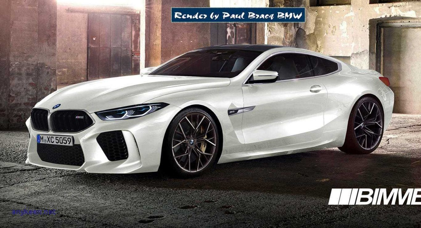 best 2019 bmw m8 concept review car 2018 bmw cars bmw cars rh pinterest com