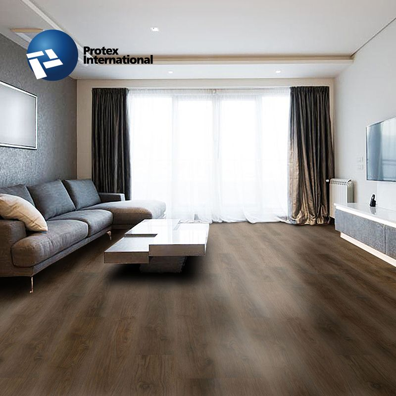 Protex Less Installation Costs 10mm Vinyl Plank Flooring For Residential Buy 10mm Vinyl Plank Flooring Less Instal Plank Flooring Authentic Decor Vinyl Plank