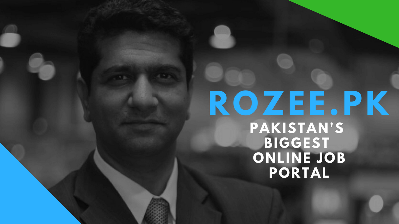 Rozee.Pk - Pakistan's Biggest Online Job Portal #rozee #pakistan #biggestjobportal  #agaybarho #brandingpakistan #BrandingPK #dreamjob #Entrepreneur #entrepreneurs #entrepreneurship #FindYourdreamjob #Istanbul #job #Lahore #LargestOnlineJobportal #monisrahman #NaseebNetworks #onlinejobportal #Pakistan #pakistanstories #Pakistan'sBiggestOnlineJobPortal #Pakistani #Pakistanientrepreneur  #Rozee #RozeeStory #SaudiArabia #SiliconValley #successstory  #vlog #vlogpakistan