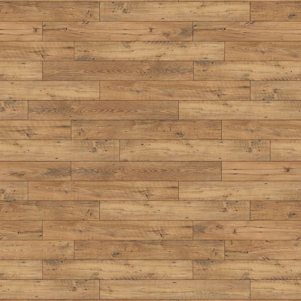 Texturas gratis x texturas gratis textura y madera textura - Duelas de madera ...