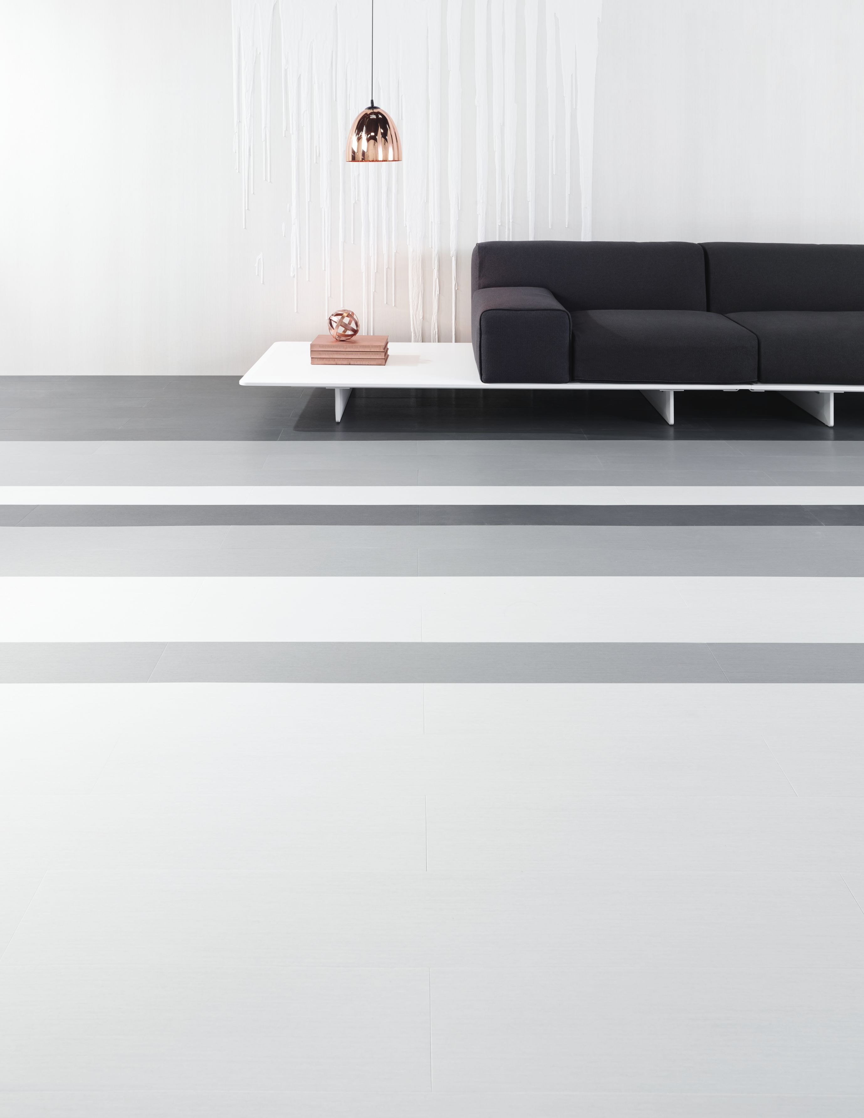 Home Shaw Contract Luxury vinyl tile, Vinyl tile
