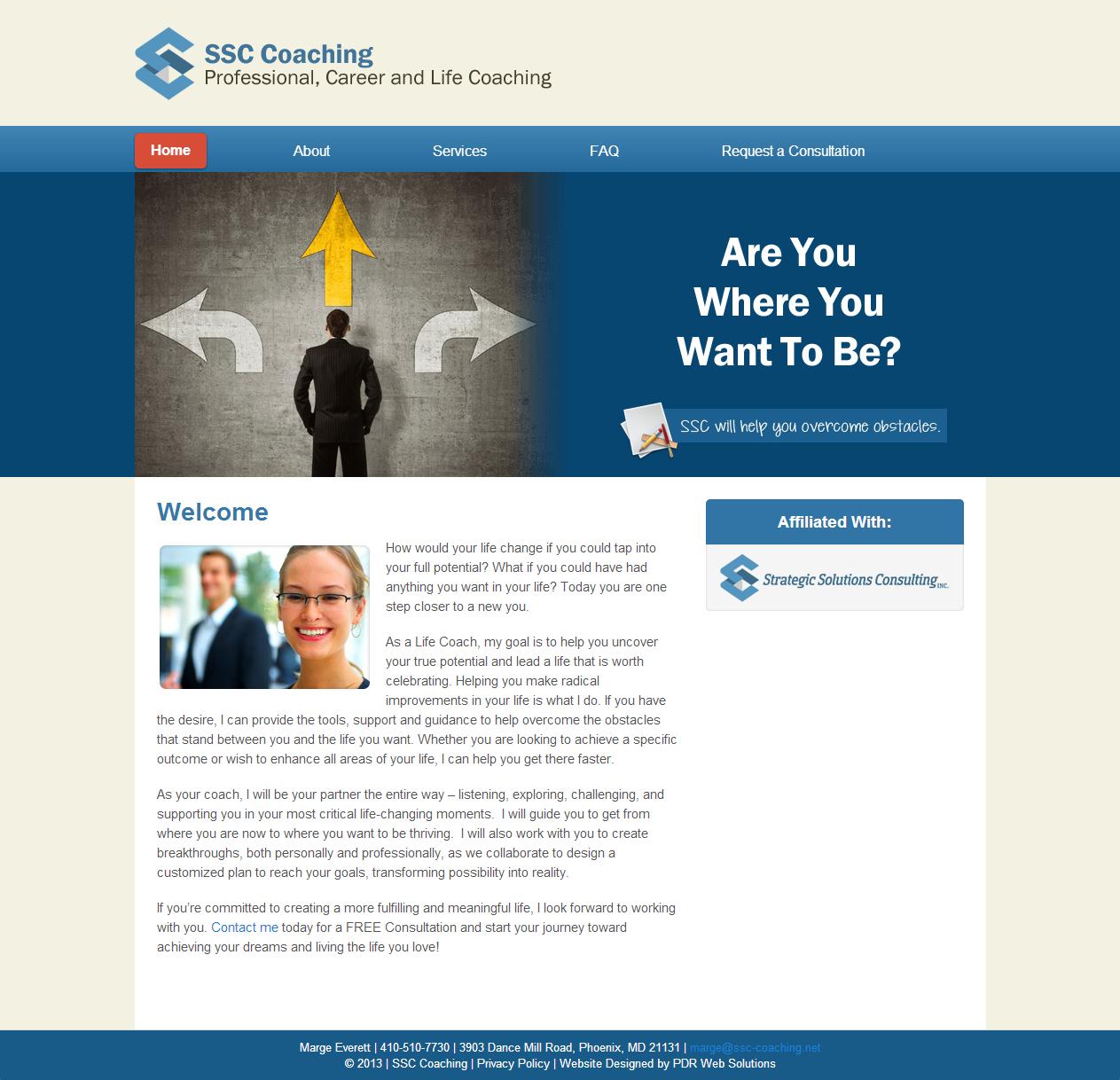 classic styles exclusive range superior quality SSC Coaching #webdesign #portfolio #coaching   Web Design ...