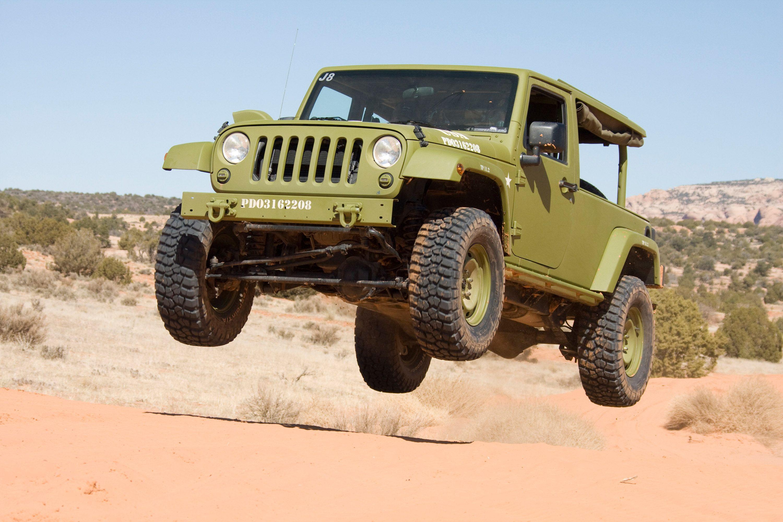 Looks Like Fun Jeep Wrangler Moab Jeep Jeep