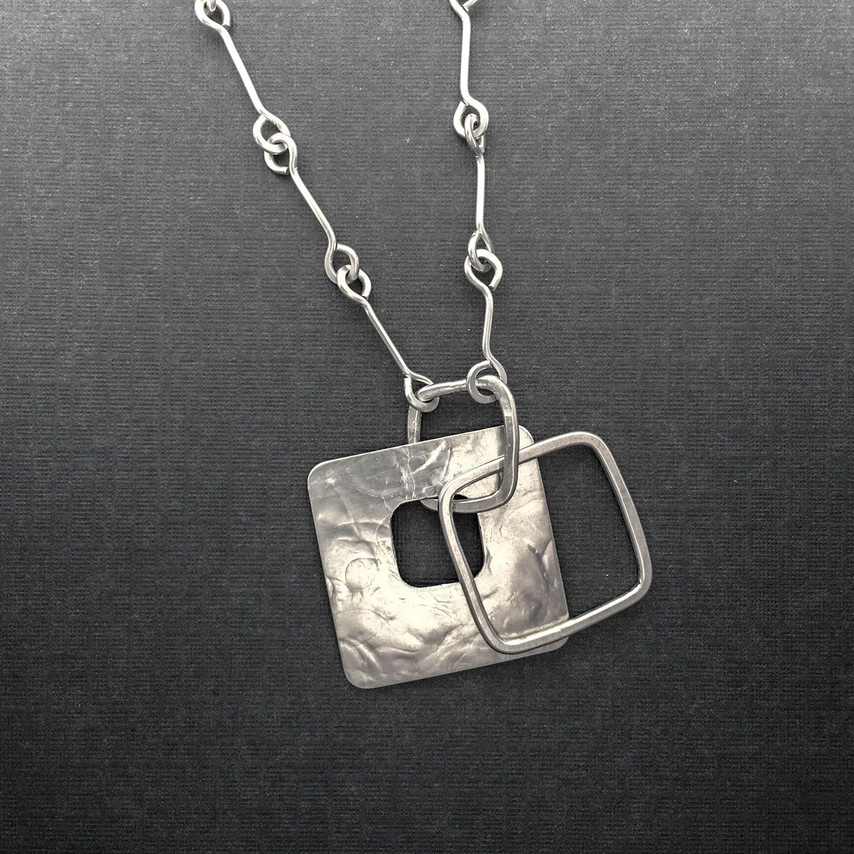 Image result for square handmade jewelry jewelry pendants image result for square handmade jewelry mozeypictures Gallery