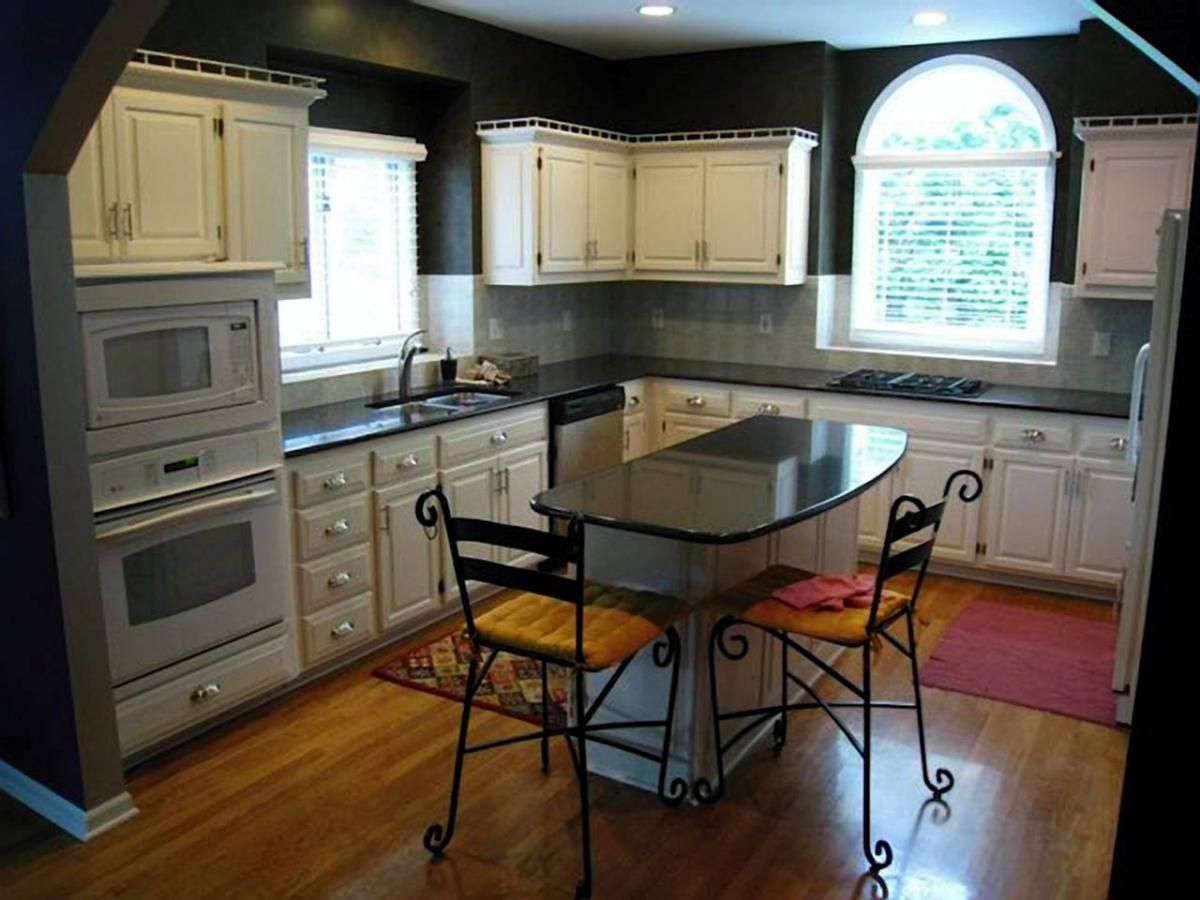 Best Beautiful Kitchens On A Budget Kitchen Design Blog 400 x 300