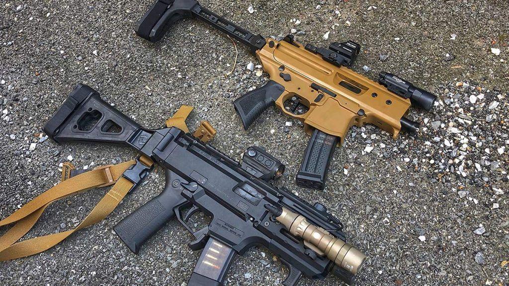 X-Caliber Ammo Adapter Set for Shotguns #gunsammo