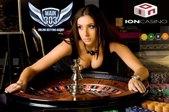 Pin On Agen Judi Minimal Bet Termurah