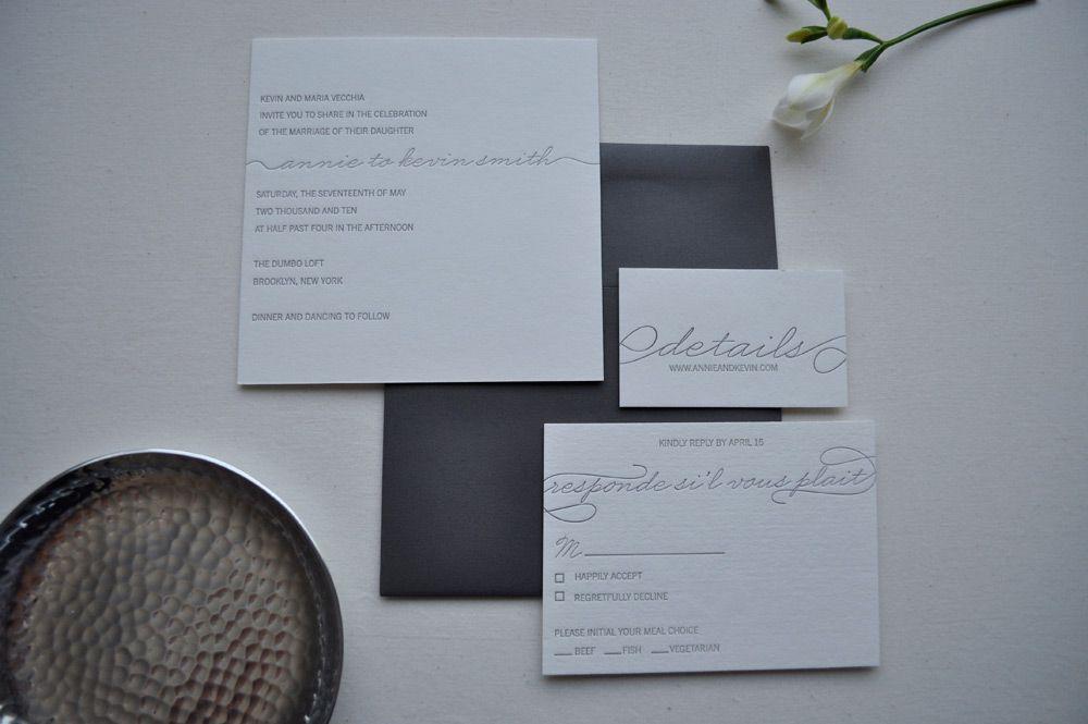 love this suite- simple & elegant.